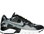 Women's Nike Air Pegasus 92/16 Print Running Shoes