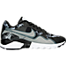 Right view of Women's Nike Air Pegasus 92/16 Print Running Shoes in 001