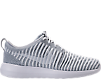 Women's Nike Roshe Two Flyknit Casual Shoes