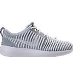 Women's Nike Roshe Two Flyknit Casual Shoes