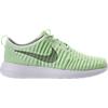 color variant Vapor Green/Dust White