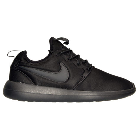41c07fd6b17f What is the difference between nike roshe one and flyback Mens Shoes ...