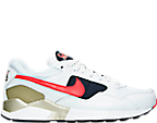 Men's Nike Zoom Pegasus 92 Premium Casual Shoes