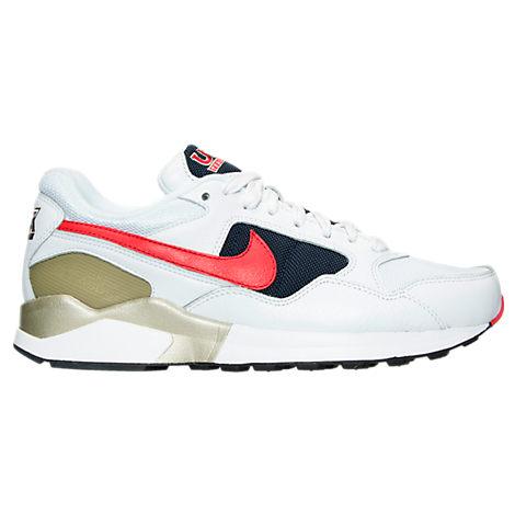 Men's Nike Zoom Pegasus 92 Premium Casual Shoes