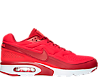 Men's Nike Air Max BW Ultra SE Running Shoes