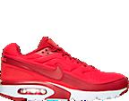 Men's Nike Air Max BW Ultra SE Running Shoes