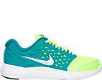 Boys' Preschool Nike Lunarstelos Running Shoes