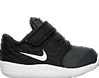 Boys' Toddler Nike Stelos Running Shoes