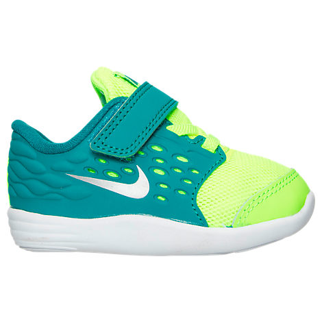Boys' Toddler Nike Stelos Running Shoes