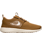 Women's Nike Juvenate Premium Casual Shoes