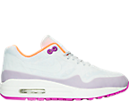 Women's Nike Air Max 1 NS Running Shoes