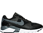 Women's Nike Air Pegasus 92/16 Running Shoes