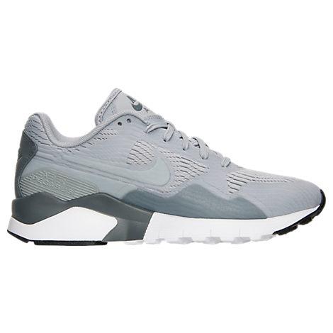 Women's Nike Air Pegasus 92/16 Running Shoes