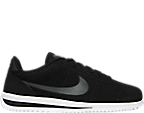 Men's Nike Cortez Ultra Moire Casual Shoes