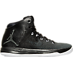 Men's Air Jordan XXXI Basketball Shoes