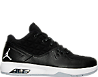 Men's Nike Clutch Basketball Shoes