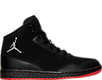 Men's Jordan Executive Mid Premium Off-Court Shoes