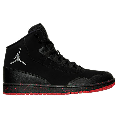 Men's Air Jordan Executive Premium Off-Court Shoes