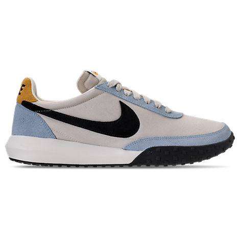 Men's Nike Roshe Waffle Racer NM Casual Shoes