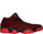 Men's Jordan Horizon LS Off-Court Shoes