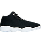 Men's Air Jordan Horizon Low Off-Court Shoes