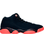 Men's Air Jordan Horizon LS Off Court Shoes