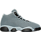 Boys' Grade School Jordan Horizon LS Basketball Shoes