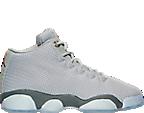 Boys' Grade School Jordan Horizon LS Basketball Shoes