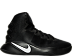 Boys' Grade School Nike Hyperdunk 2016 Basketball Shoes