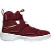 color variant Team Red/Metallic Gold/Off White