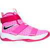 color variant Vivid Pink/Black/Pink Blast