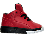 Boys' Toddler Jordan Ol' School Low Basketball Shoes