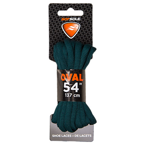 Sof Sole Oval Laces 54""