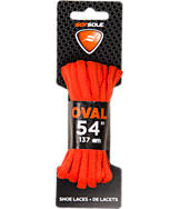 Sof Sole Oval Laces 54
