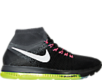 Women's Nike Zoom All Out Flyknit Running Shoes