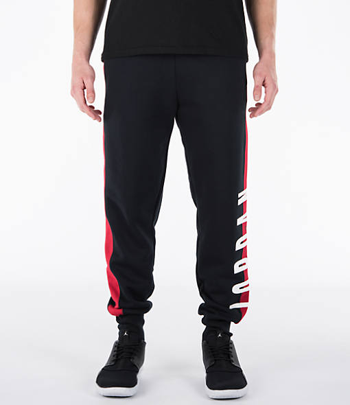 pantalon jordan seasonal