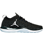 Men's Air Jordan Trainer 1 Low Training Shoes