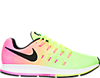 Men's Nike Pegasus 33 Running Shoes