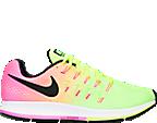 Men's Nike Pegasus 33 Running Shoes