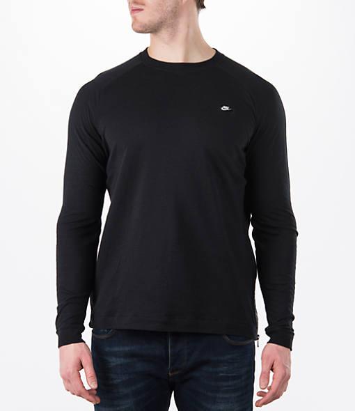 Men's Nike Modern Crew Sweatshirt