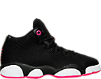 Girls' Grade School Jordan Horizon Low (3.5y-9.5y) Basketball Shoes