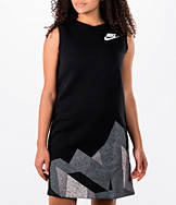 Women's Nike Sportswear Rally Skyscraper Dress