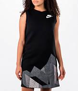Women's Nike Sportswear Rally Skyscraper Dress