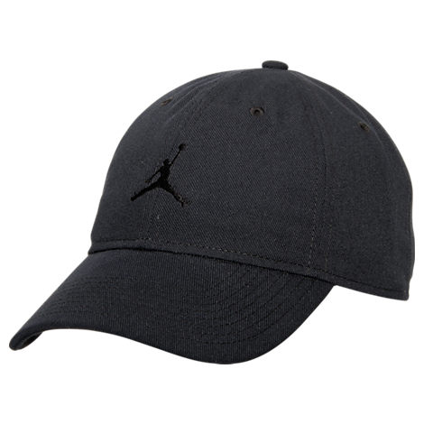 Jordan Jumpman Floppy H86 Adjustable Hat