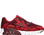 Women's Nike Air Max 90 Ultra LOTC Running Shoes
