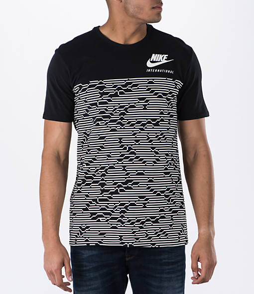Men's Nike International T-Shirt