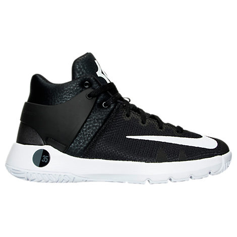 Boys' Preschool Nike KD Trey 5 IV Basketball Shoes