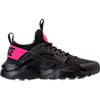 color variant Black/Hyper Pink