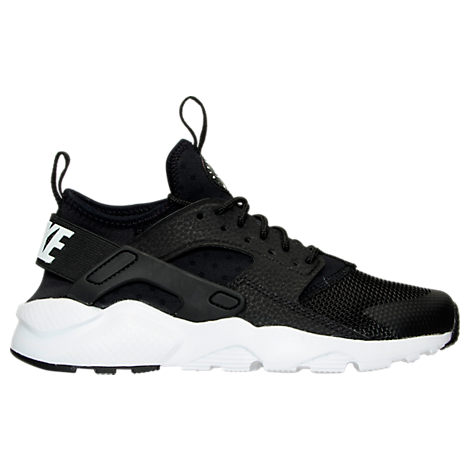 nike air huarache finish line