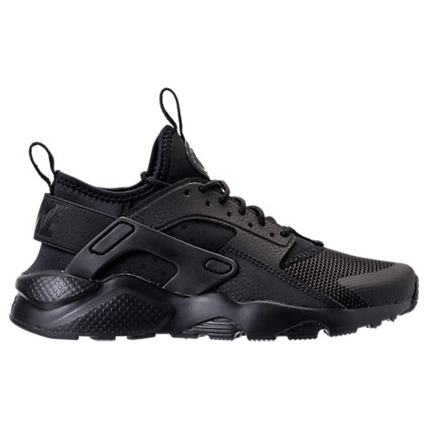 533b302f0a5b nike air huarache run ultra grade school shoes